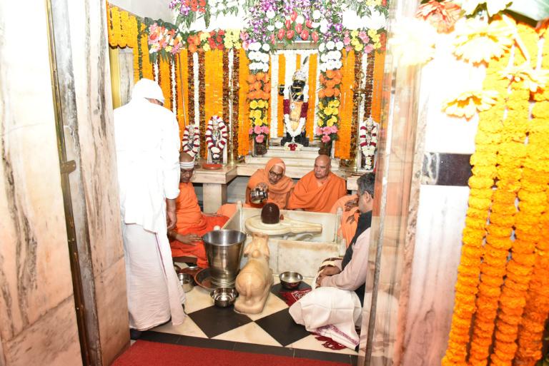 Mahasivaratri2018 (113)