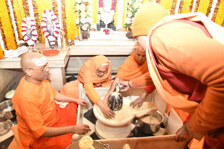 Mahasivaratri2018 (115)