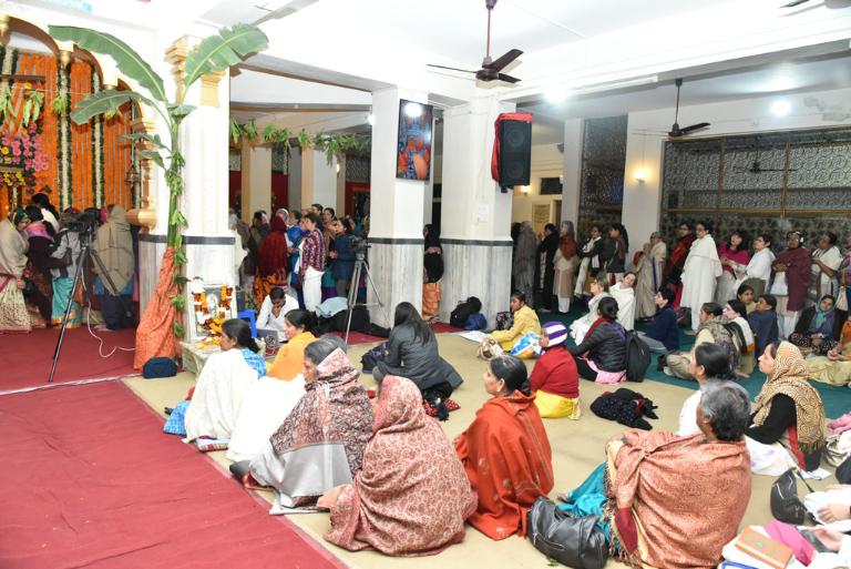 Mahasivaratri2018 (116)