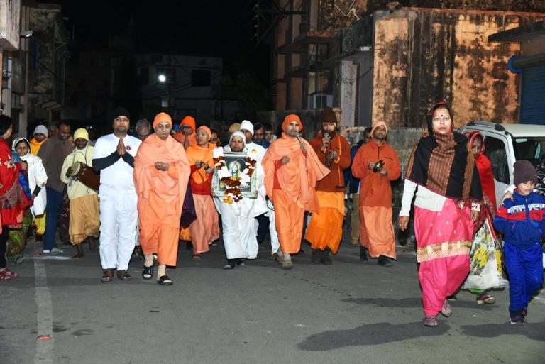 Mahasivaratri2018 (12)