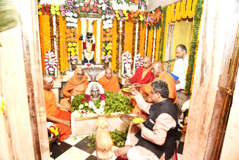 Mahasivaratri2018 (121)