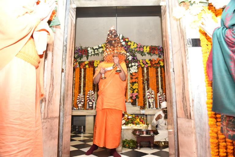 Mahasivaratri2018 (129)