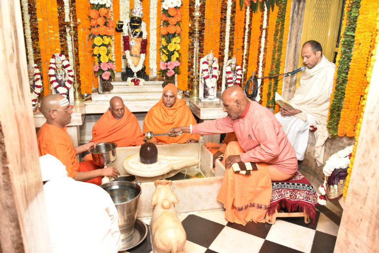 Mahasivaratri2018 (144)