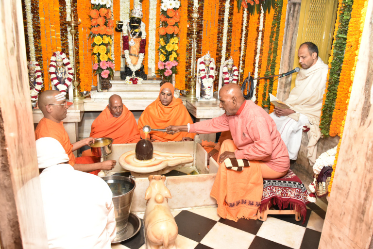 Mahasivaratri2018 (145)