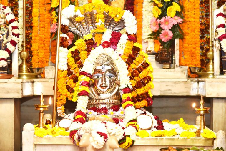 Mahasivaratri2018 (148)