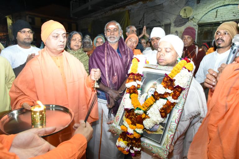 Mahasivaratri2018 (15)