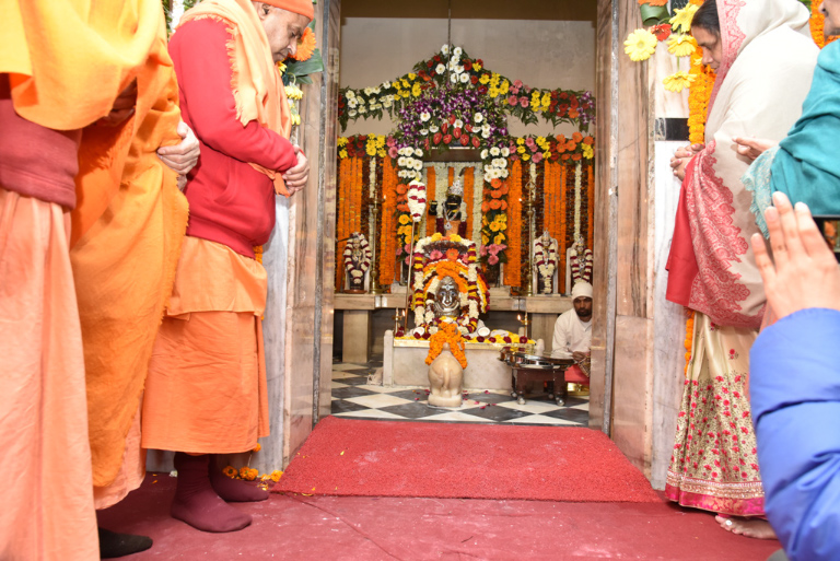 Mahasivaratri2018 (158)