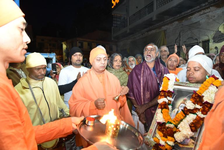 Mahasivaratri2018 (16)