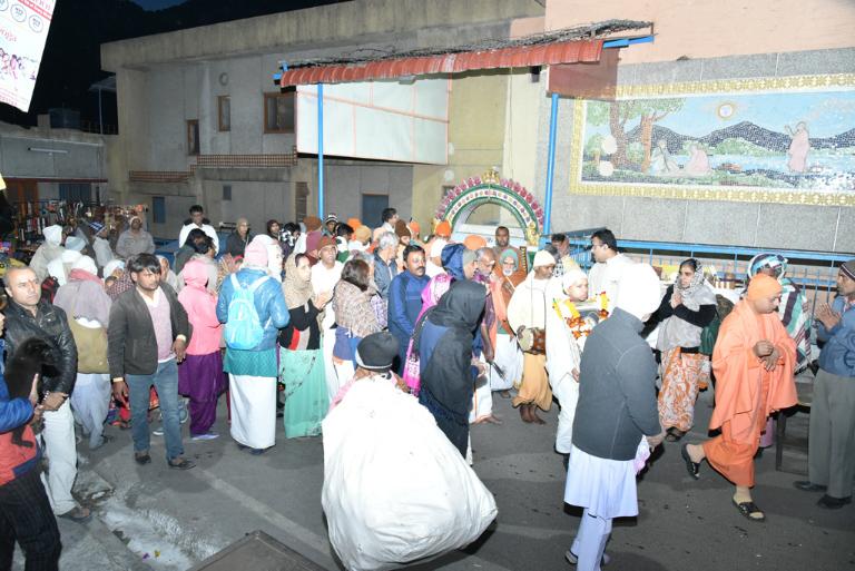 Mahasivaratri2018 (19)