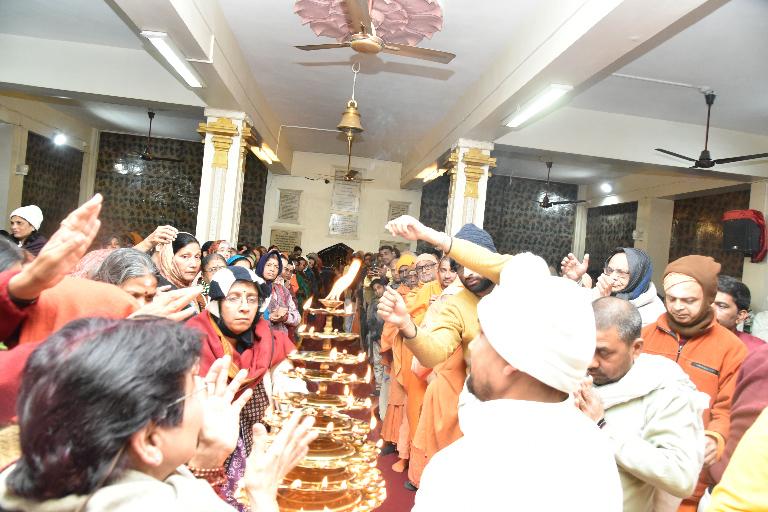 Mahasivaratri2018 (197)