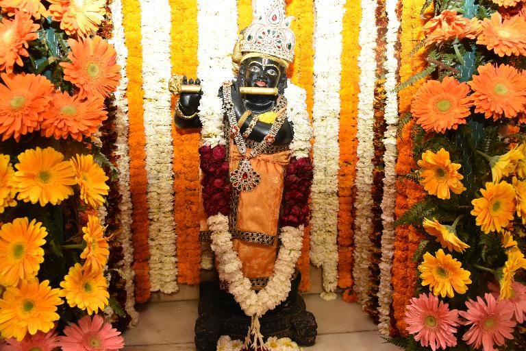 Mahasivaratri2018 (200)