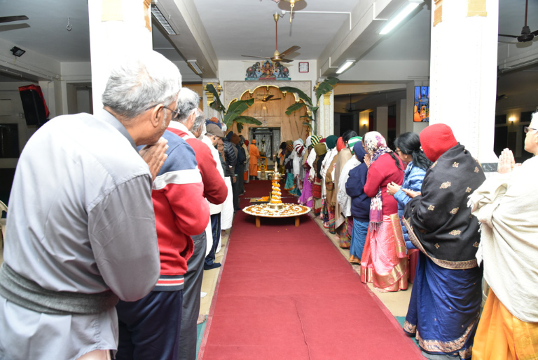 Mahasivaratri2018 (23)