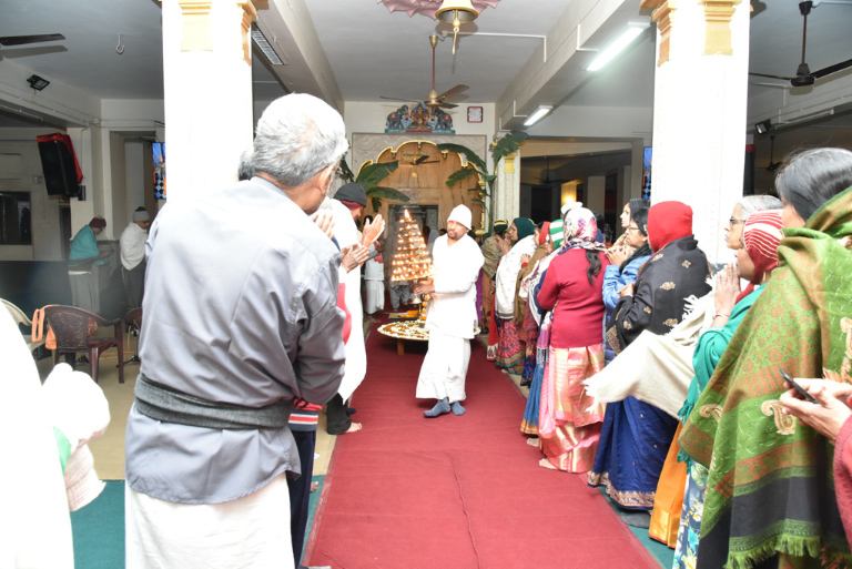Mahasivaratri2018 (24)