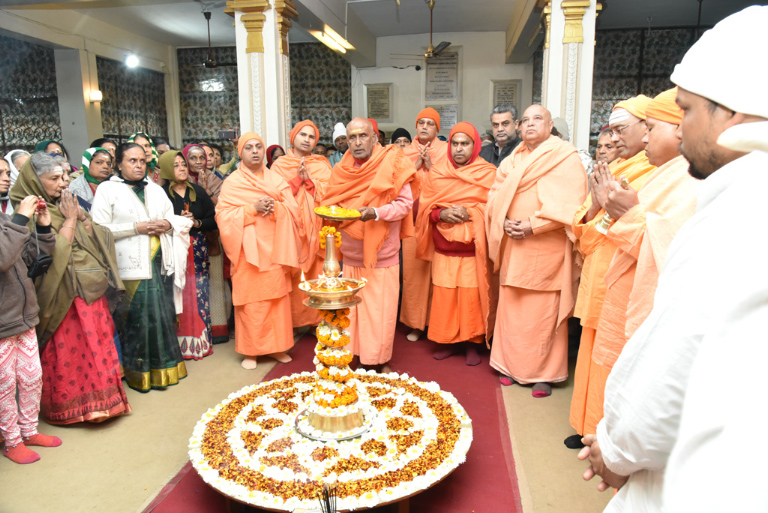 Mahasivaratri2018 (40)