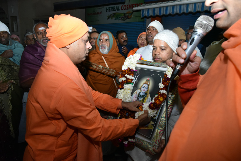 Mahasivaratri2018 (8)