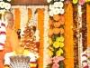 Mahasivaratri2018 (128)