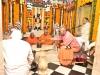 Mahasivaratri2018 (137)