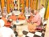 Mahasivaratri2018 (142)