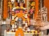 Mahasivaratri2018 (161)