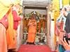 Mahasivaratri2018 (164)