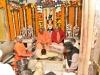 Mahasivaratri2018 (176)