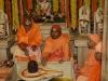 mahasivaratri-2014-139
