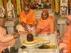 mahasivaratri-2014-143
