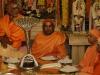 mahasivaratri-2014-145