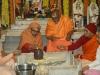 mahasivaratri-2014-154