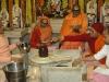 mahasivaratri-2014-164