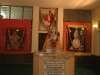 mahasivaratri-2014-30