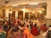 mahasivaratri-2014-50