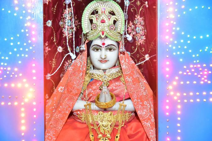 Navaratri2019 (15)