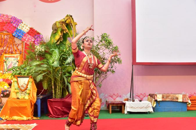 Navaratri2019 (160)