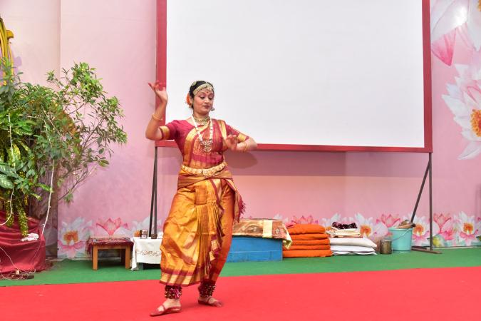 Navaratri2019 (162)