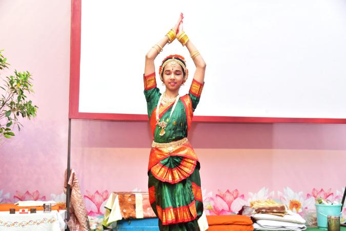 Navaratri2019 (25)