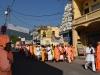Pracharyatrai2015 (49)