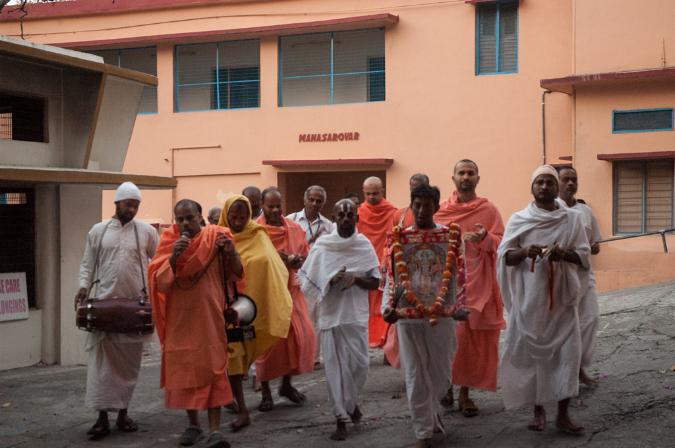 Ramanavami2015 (1)