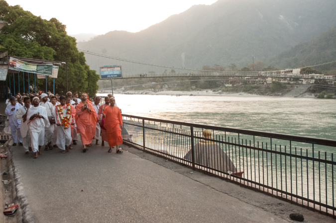 Ramanavami2015 (10)