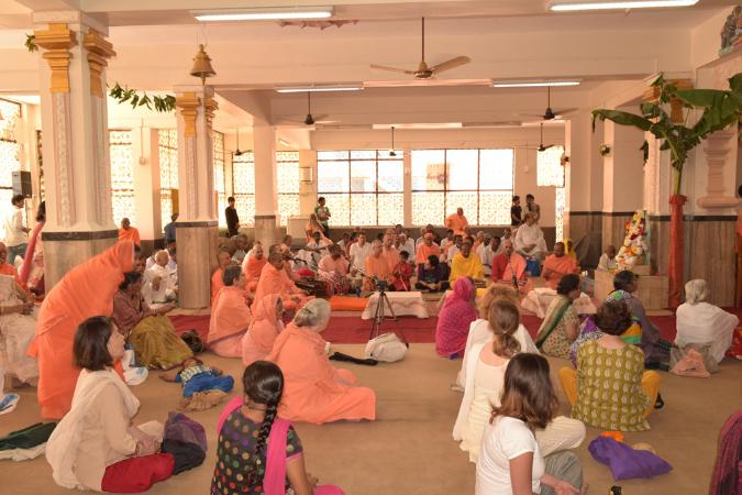 Ramanavami2015 (103)