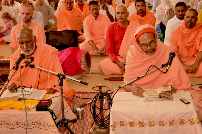 Ramanavami2015 (105)