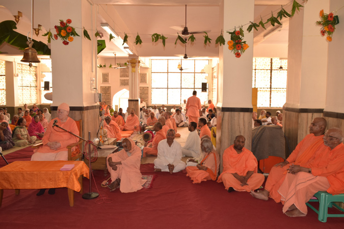 Ramanavami2015 (109)