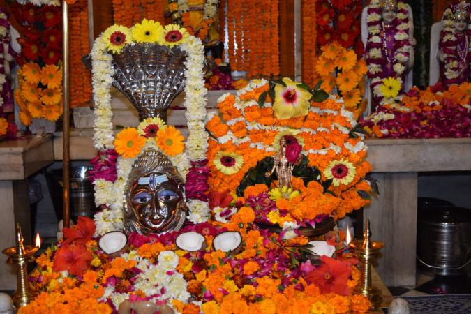 Ramanavami2015 (110)