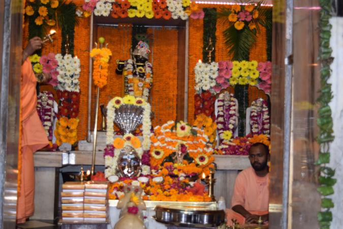 Ramanavami2015 (112)