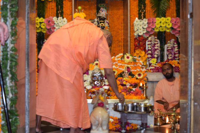 Ramanavami2015 (113)