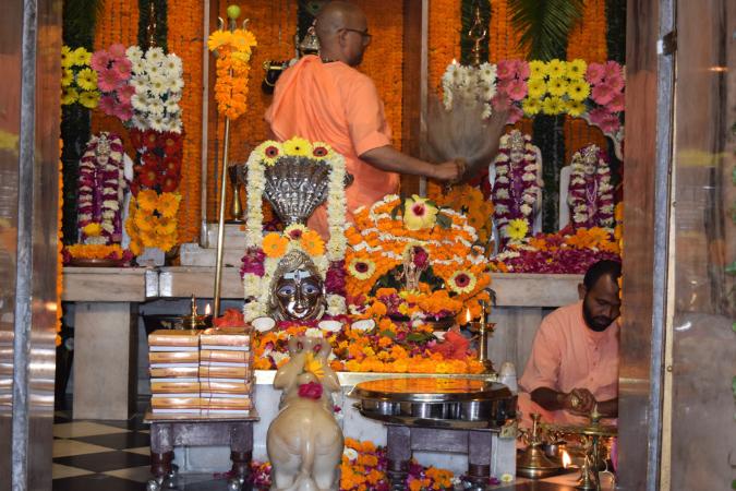 Ramanavami2015 (115)