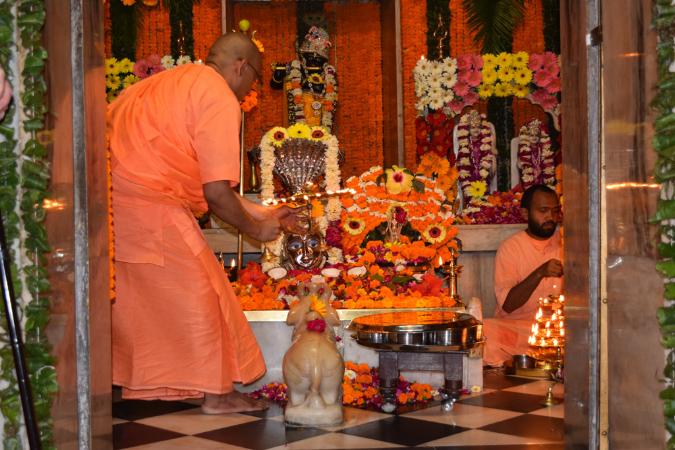 Ramanavami2015 (118)