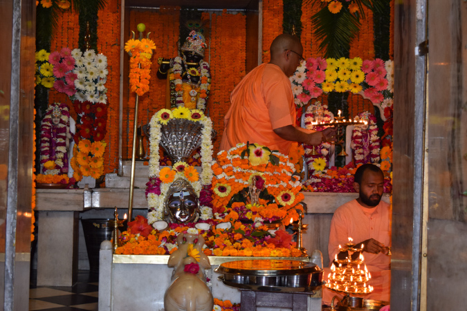 Ramanavami2015 (119)