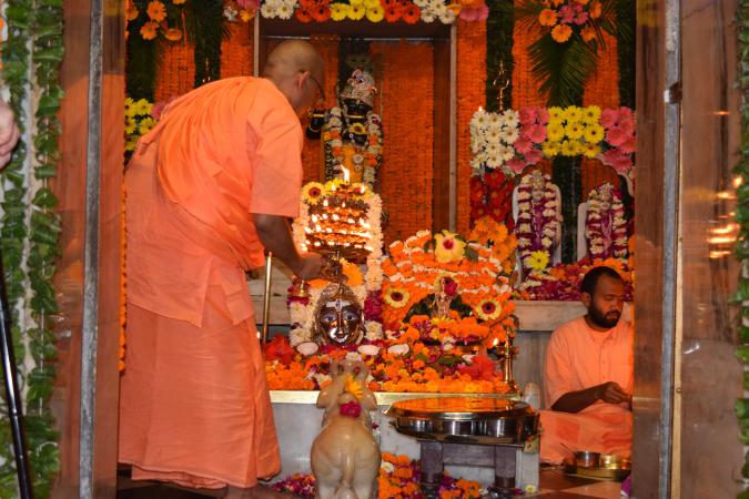 Ramanavami2015 (120)
