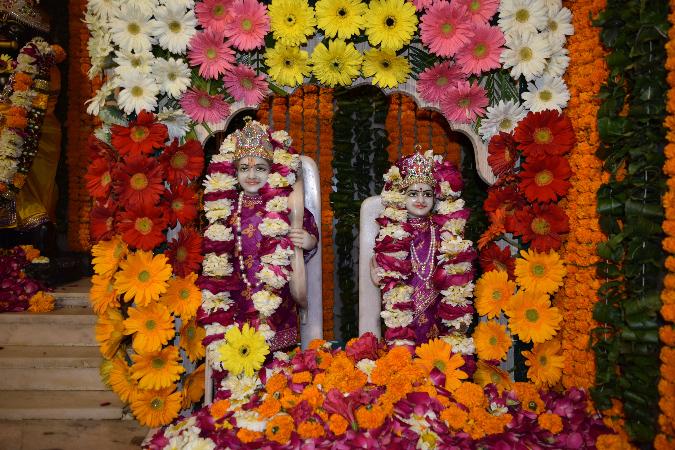 Ramanavami2015 (127)